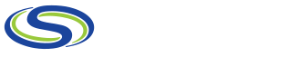 Simply Orthodontics Framingham