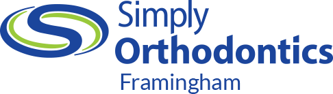Simply Orthodontics Farmingham